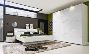 bedrooms_matrix-choice-gallery_white-00-AM