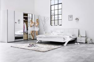 bedrooms_synkro-swing-gallery-floor_white-mirror-a134-01-AM